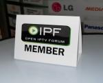 open-iptv-forum-member
