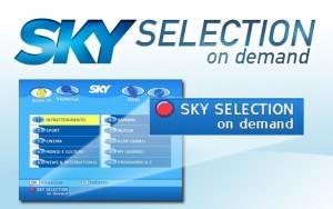 sky_selection_on_demand_2