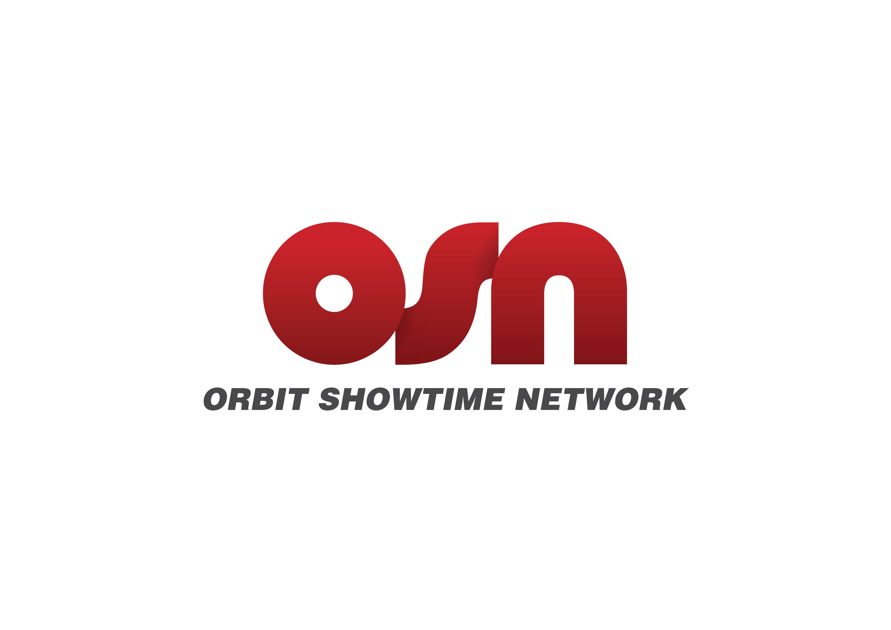 Rebranded Orbit-Showtime puts Hollywood into Arabic