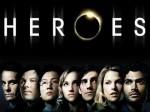 heroes_nbc