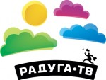 Russian DTH platforms expan