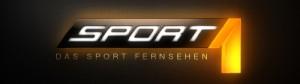 Немецкий DSF становится Sport1