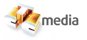 СТС Media думает о запуске собственных кабельных каналов