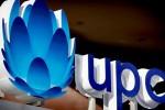 HD milestone for UPC Czech