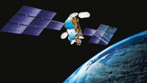 eutelsat-satellite