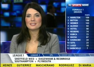 skysportsnews-screen-170610