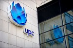 Czech launch for UPC Wi-Free