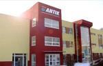 Antik prepares for DTH launch