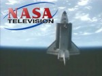 NASA Television launches HD channel