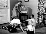 vintage_tv-set