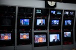 Sky Deutschland selects Eurofins for testing and quality assurance