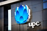 UPC welcomes Slovak court decision
