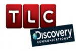 TLC Germany gains carriage at Tele Columbus