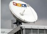 RTL to block Google TV access