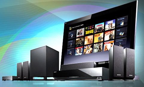 https://www broadbandtvnews com/2010/10/28/watch-eutelsat
