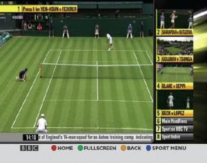 bbc-wimbledon-multiscreen