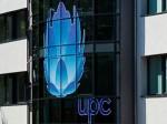 UPC Graz Logo