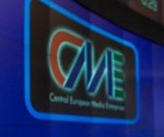 First quarter dip for CME