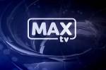 Sat TV takes off in Croatia