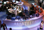 Al Jazeera launches on Boxer in Sweden