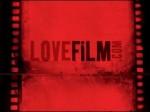 Lovefilm upgrades Wii streaming app