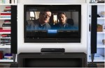 youview-caine