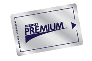 mediaset-card-2011
