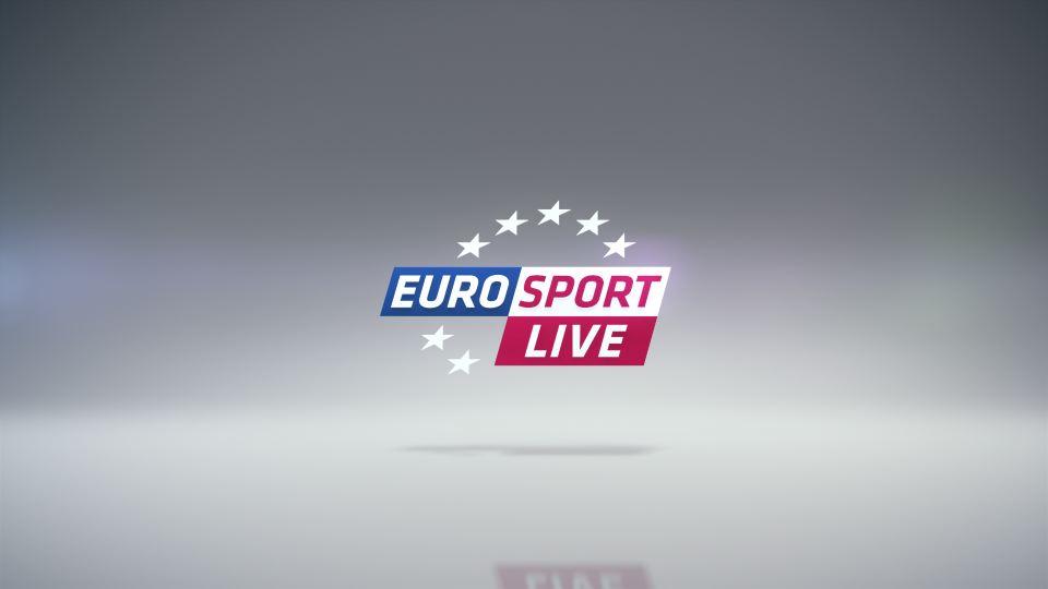 eurosport facebook