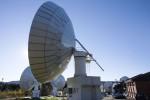 Telenor, UPC Direct enter partnership