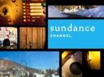 AMC to rebrand Spanish channel