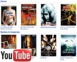 youtube-movies