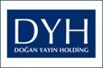 Turkish Dogan restructures