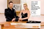 HSE24 to join German DVB-T2 platform