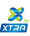 Xtra TV set to expand