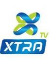 Xtra TV set to expand