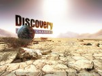 Discovery HD launches on Vodafone's German cable network
