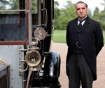 ITV Player fails to enter service at Downton Abbey