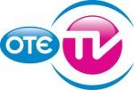 Nat Geo secures OTE distribution