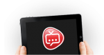 ConnecTV_ipad_logo