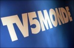 TV5Monde channels come to Arabsat