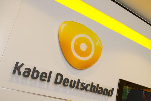 kabel deutschland to add n tv hd. Black Bedroom Furniture Sets. Home Design Ideas