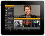 ziggo-ipad-epg-home