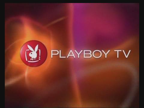 playboy tv free