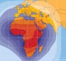 Africa gains hybrid satellite-cellular solution