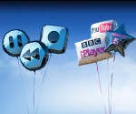 freeview-baloons-2