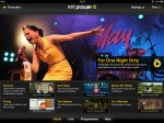 RTÉ to revamp RTÉ Player