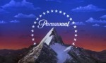 Paramount agreement could spell end of geoblocking