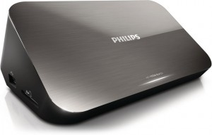 philipshmp7001-2