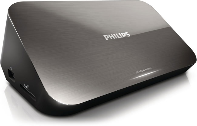 philipshmp7001-2