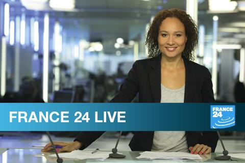 LIVE TV FR